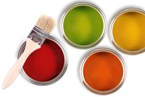 peinture-maison-carcassonne
