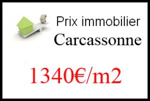 prix-immobilier-carcassonne